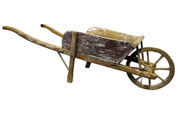 antique-mini-french-wheelbarrow_3