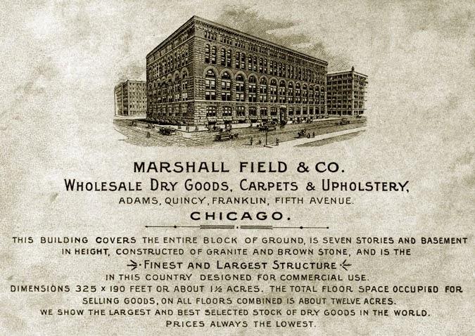 marshall-field-warehouse